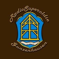 Radio Superoldie Musik
