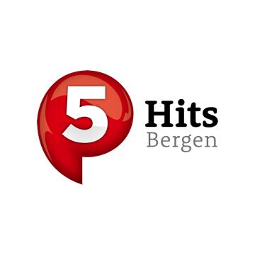 P5 Hits Bergen