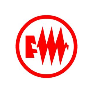 鳳鳴廣播電台