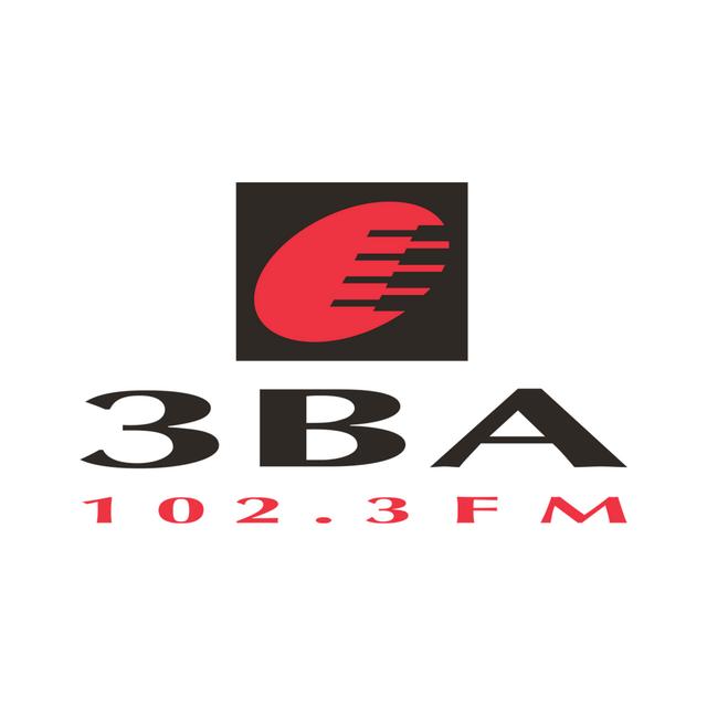 Radio 3BA