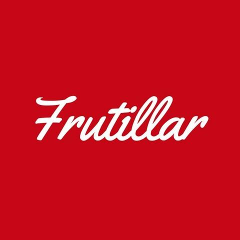 Frutillar FM