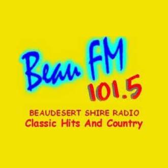 Beau FM
