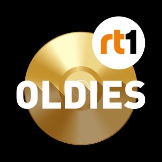 RT1 Oldies