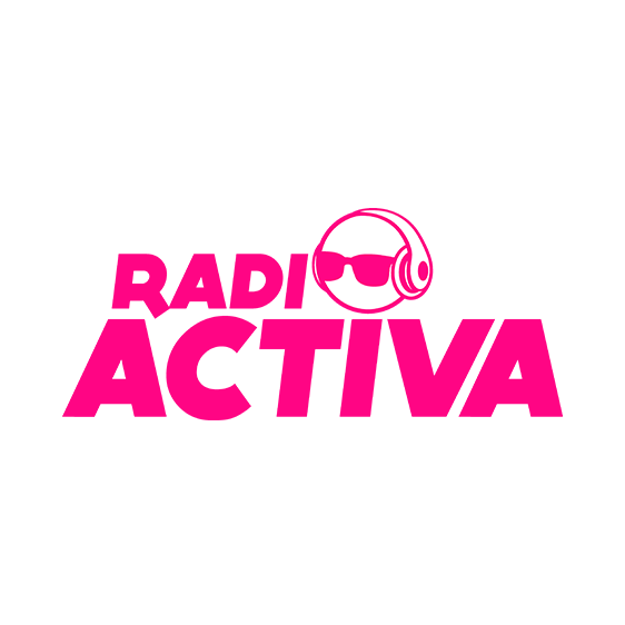 Radio Activa 88.1 FM