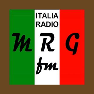 ItaliaRadio (MRG.fm)