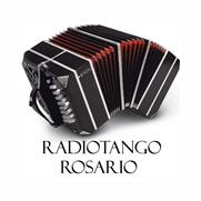 Radiotango Rosario