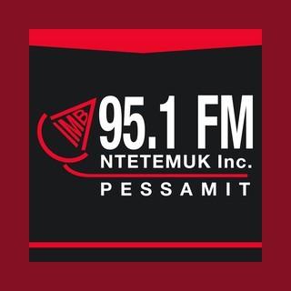 Radio Ntetemuk Inc