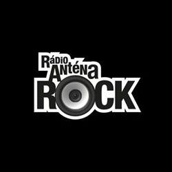 Radio Anténa Rock