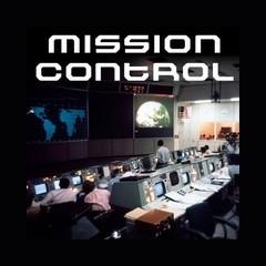 SomaFM - Mission Control
