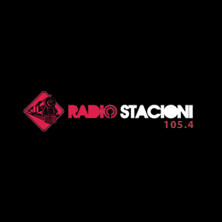 Radio Stacioni 105.4