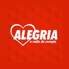 Rádio Alegria 89.5 Pelotas