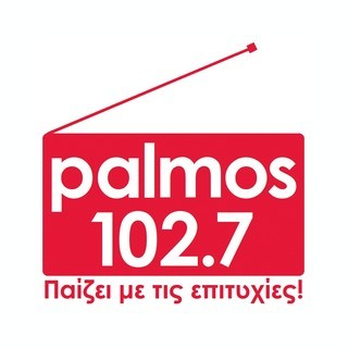 Palmos 102.7 FM