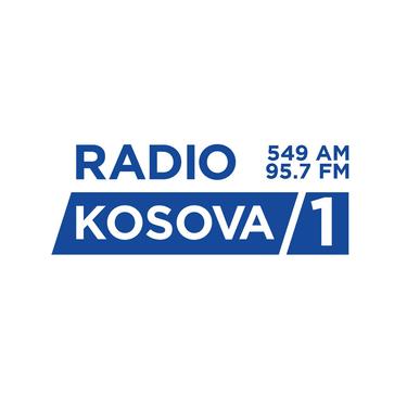 RTK1 - Radio Kosova