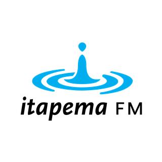 Rádio Itapema FM 93.7
