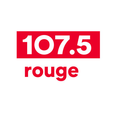 CITF-FM 107,5 Rouge FM