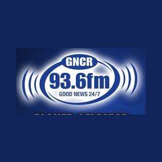 Good News Community Radio 96.8
