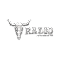 Wacken Radio by RauteMusik.FM