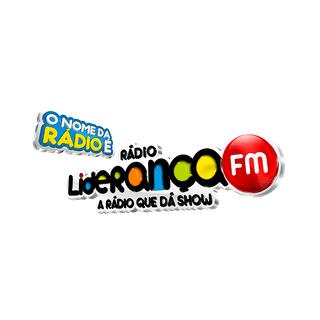 Rádio Liderança FM 94.3