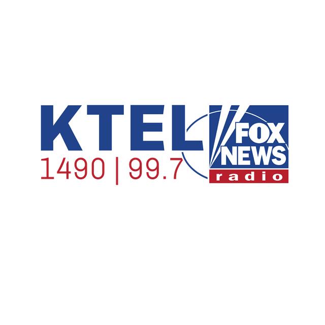 KTEL 1490 Fox News