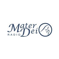 KBVM Catholic Radio 88.3 FM