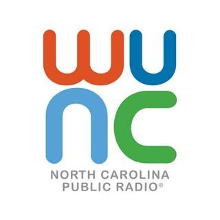 WUNC / WFSS / WUND / WUNW - 91.5 / 91.9 / 88.9 / 91.1 FM