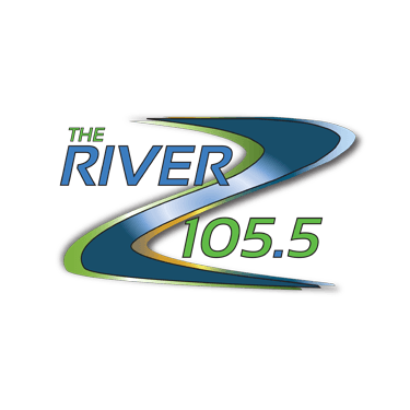KRVR The River 105.5 FM
