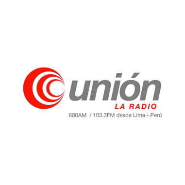 Unión la Radio 880 AM