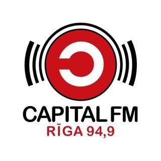 Capital 94.9 FM