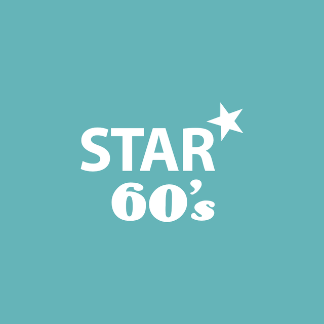 Star 60 (Sweden Only)