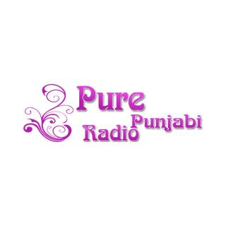 Pure Punjabi Radio