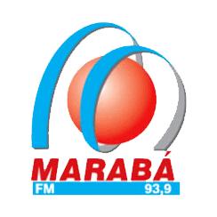 Radio Marabá FM