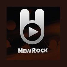 Зайцев FM (Zaycev New Rock)