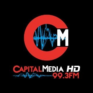 Capital Media HD