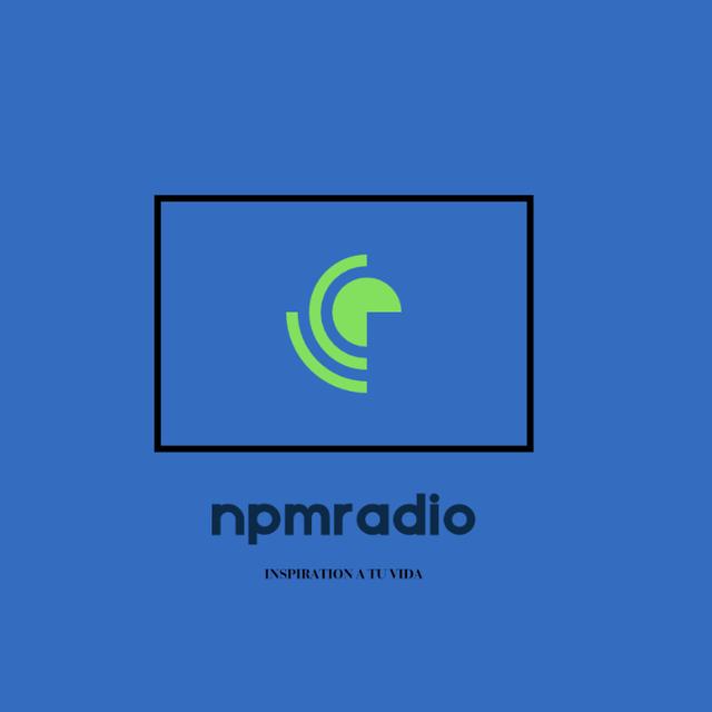 NPM Radio