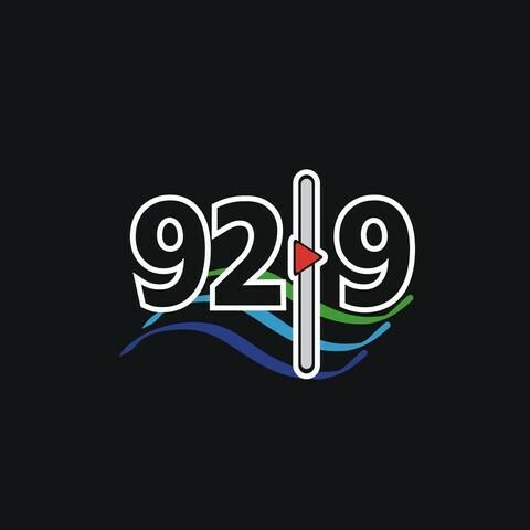 River FM 92.9