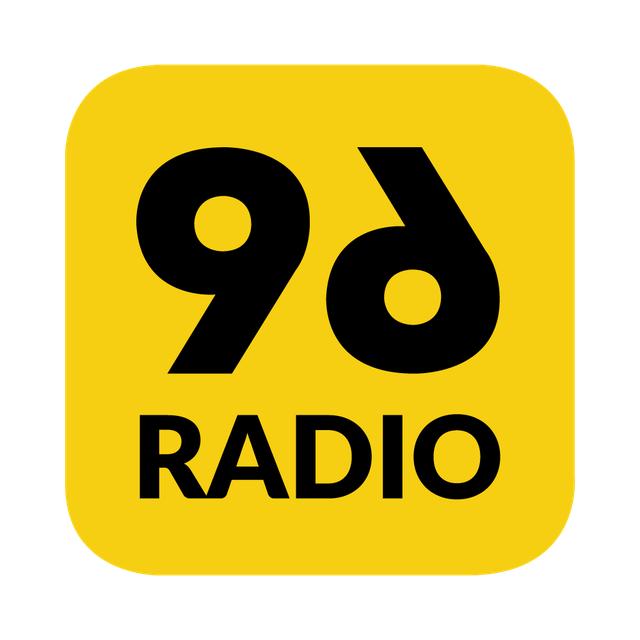 RADIO 96