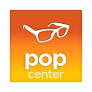 Radio Center Pop