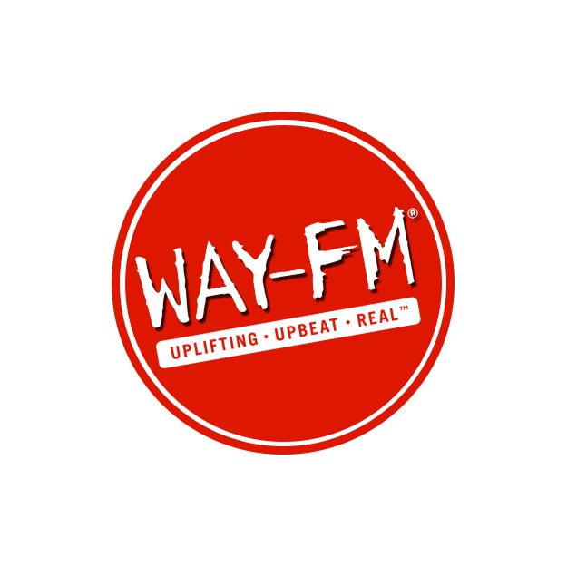 WAYH Way FM 88.1
