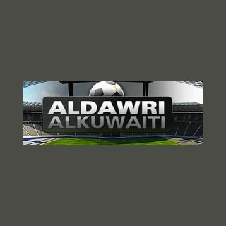 Aldawri Al-Kuwait Sports (موقع الدوري الكويتي)