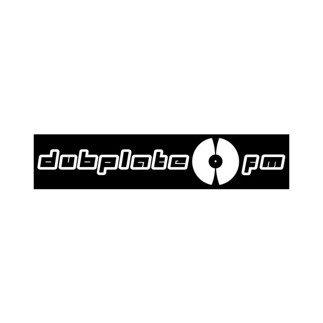 Dubplate.fm - Drum n Bass