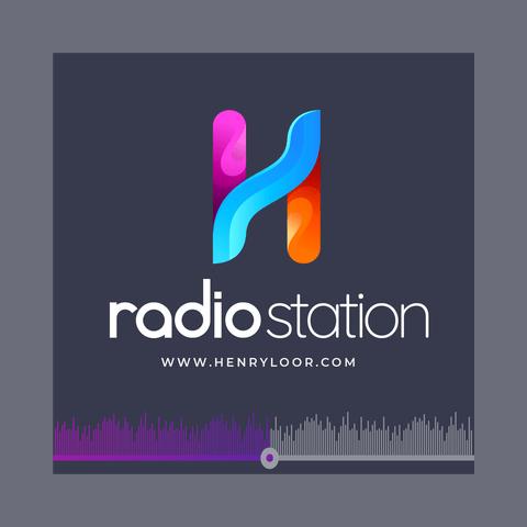 La H radio