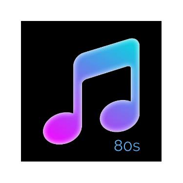 BeatsFM.xyz 80s