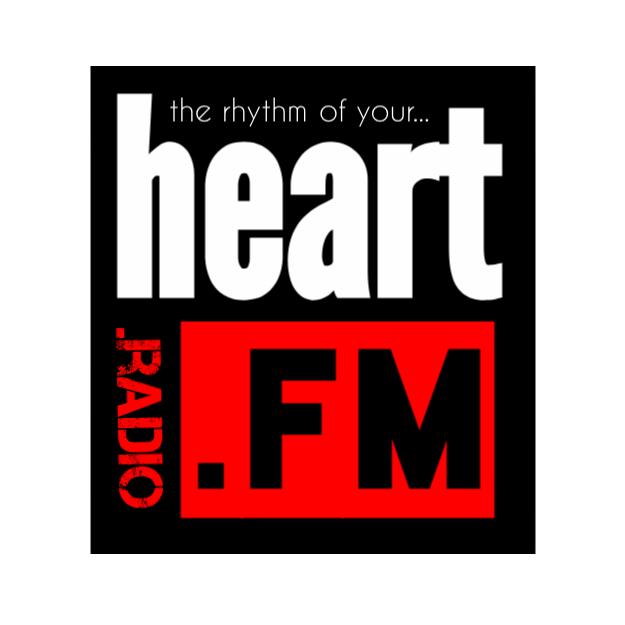 Heart Radio Greece