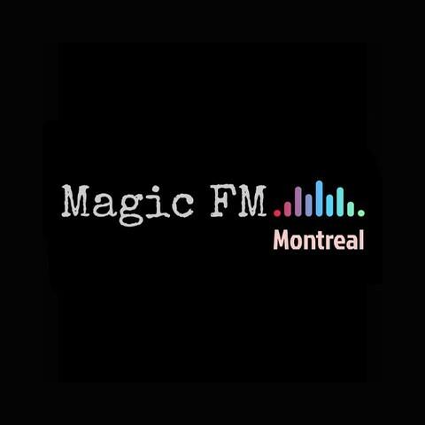 Magic FM Montreal