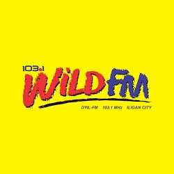 DXIL Wild FM Iligan 103.1 FM