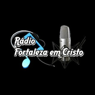 Radio Fortaleza em Cristo