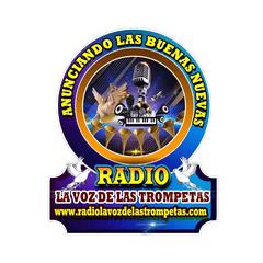 Radio La Voz De Las Trompetas