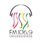 Rádio Universidade FM 106.9