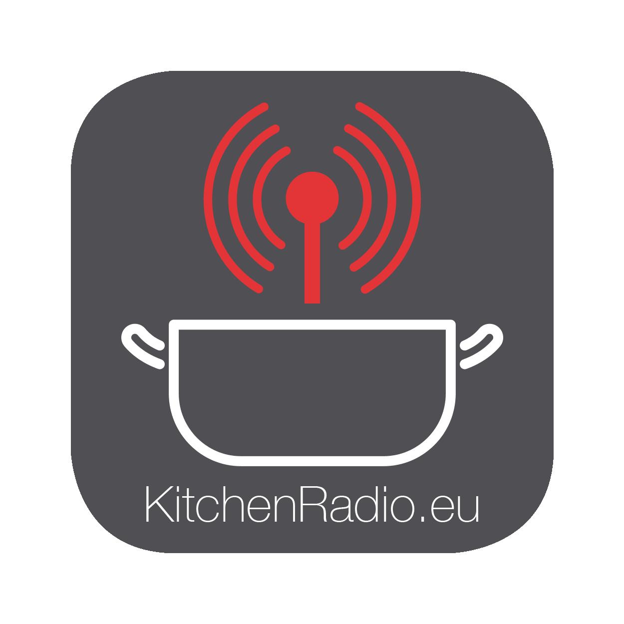 KitchenRadio