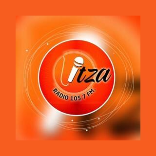 ITZA Radio